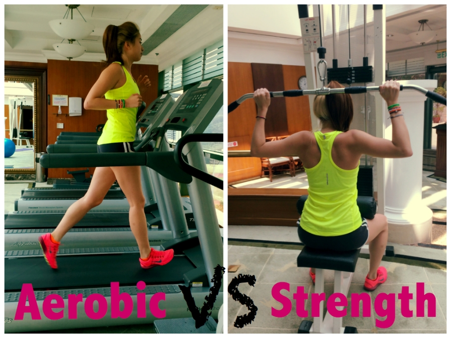 aerobicvstrength