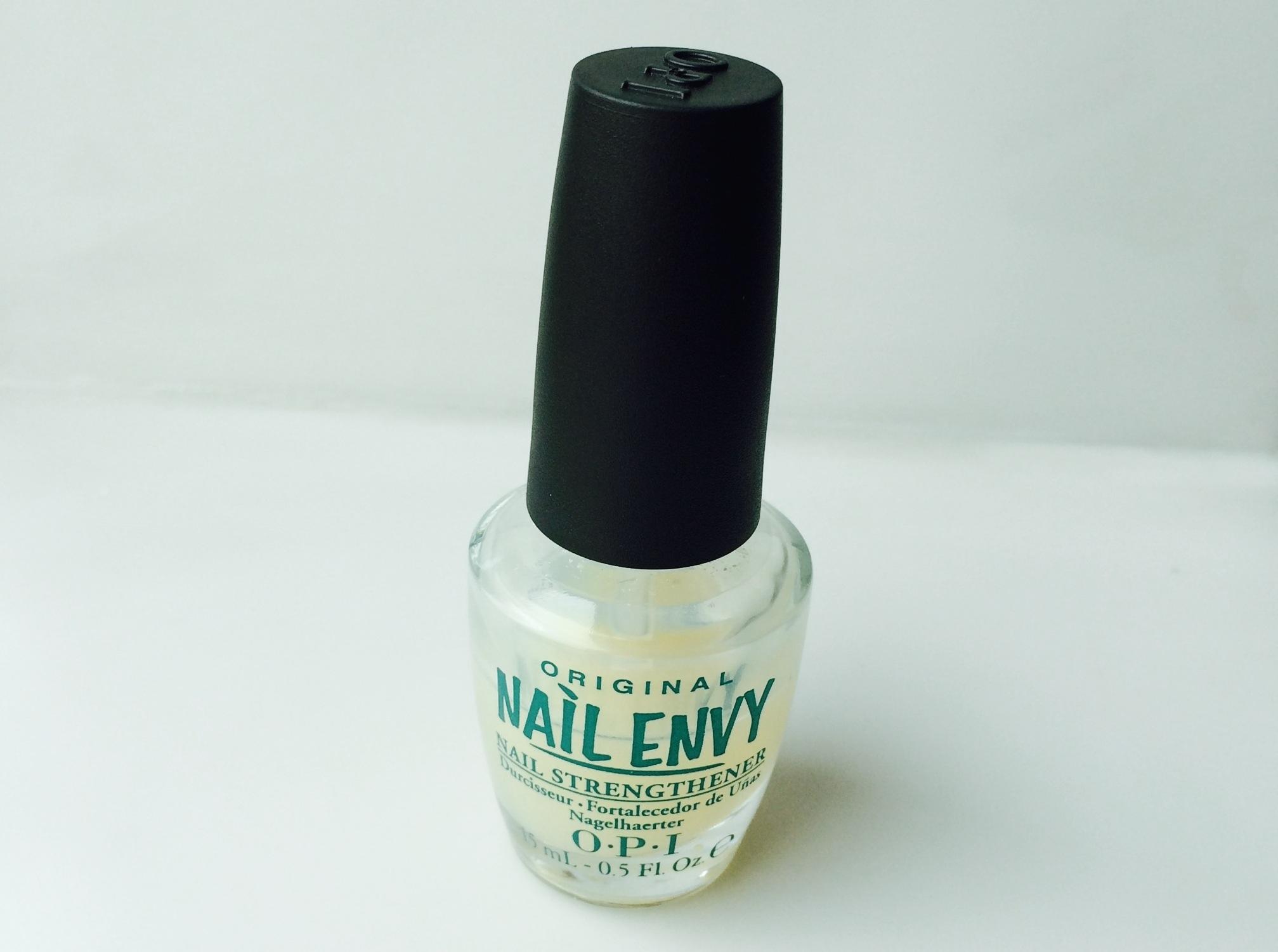 Best Nail Polish Remover, Base Coat & Top Coat – The Tweedlets