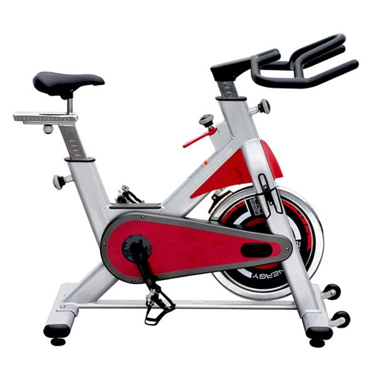 Club_Spinning_Bike_Spinner_Bike_Spinbike-2