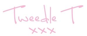 tweedle t