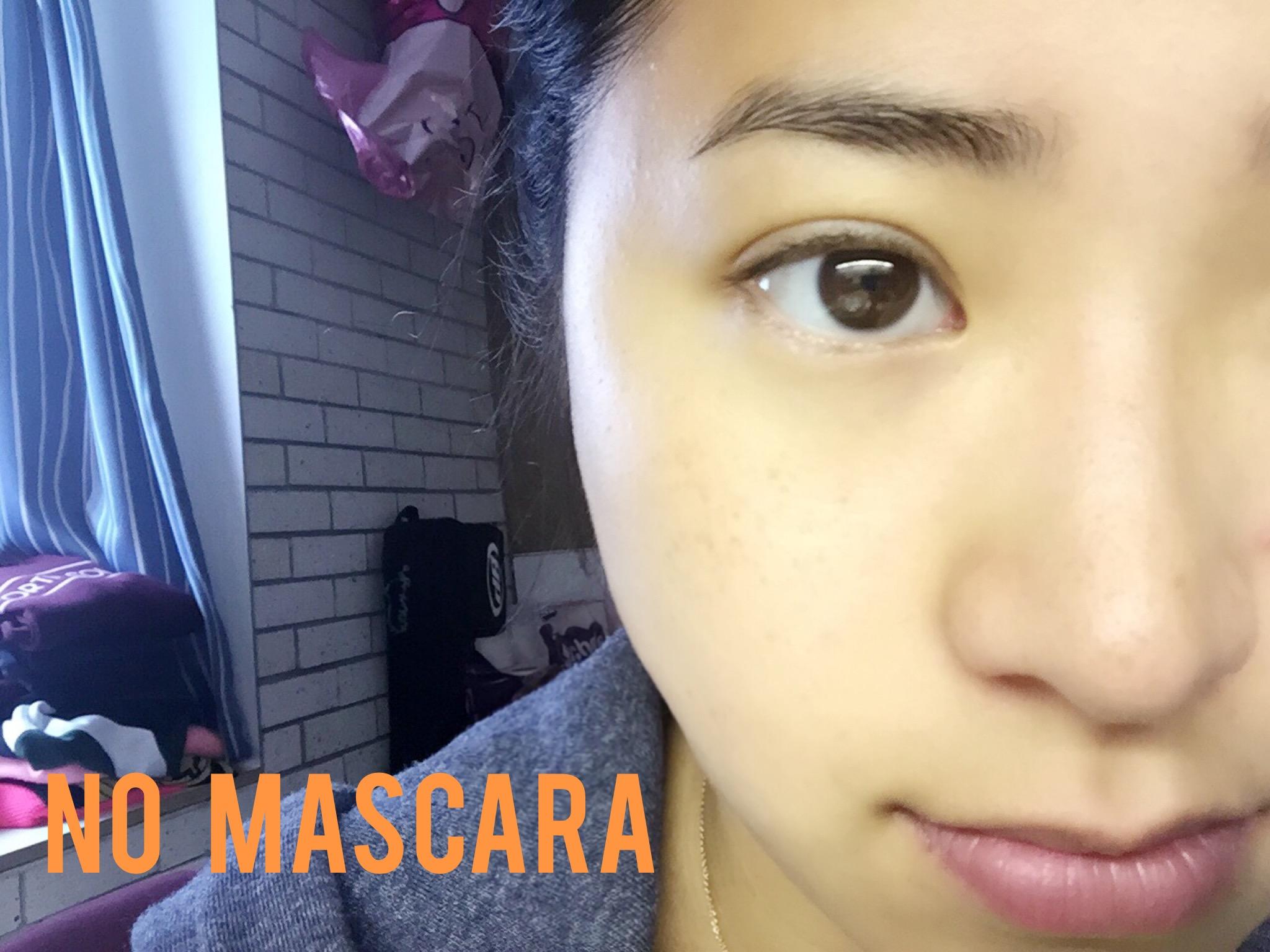 Benefit mascara review asian dating