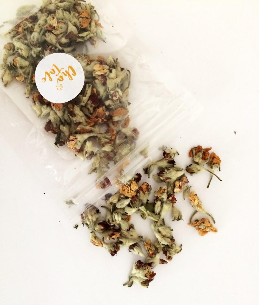 chatale tea 20
