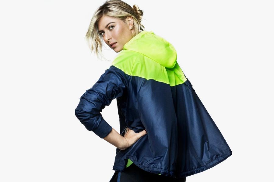 maria-sharapova-tennis-sportswear-nike-sacai-02