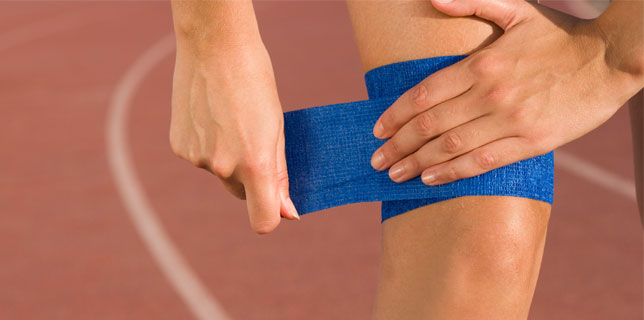 Sports-Injuries-Risk-Prevention-and-Treatment-Pic