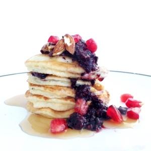 coconut-flour-pancakes-rawco