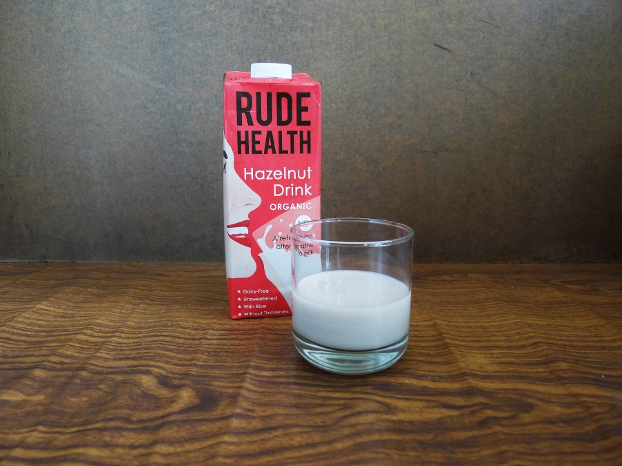 rude-health-hazelnut-milk