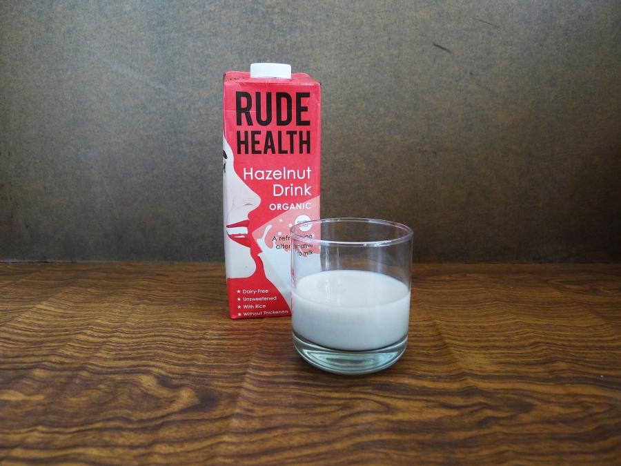 rude-health-hazelnut-milk